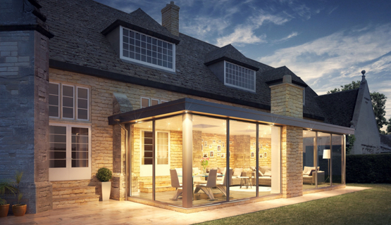 Building Guide Lines For Garden Rooms