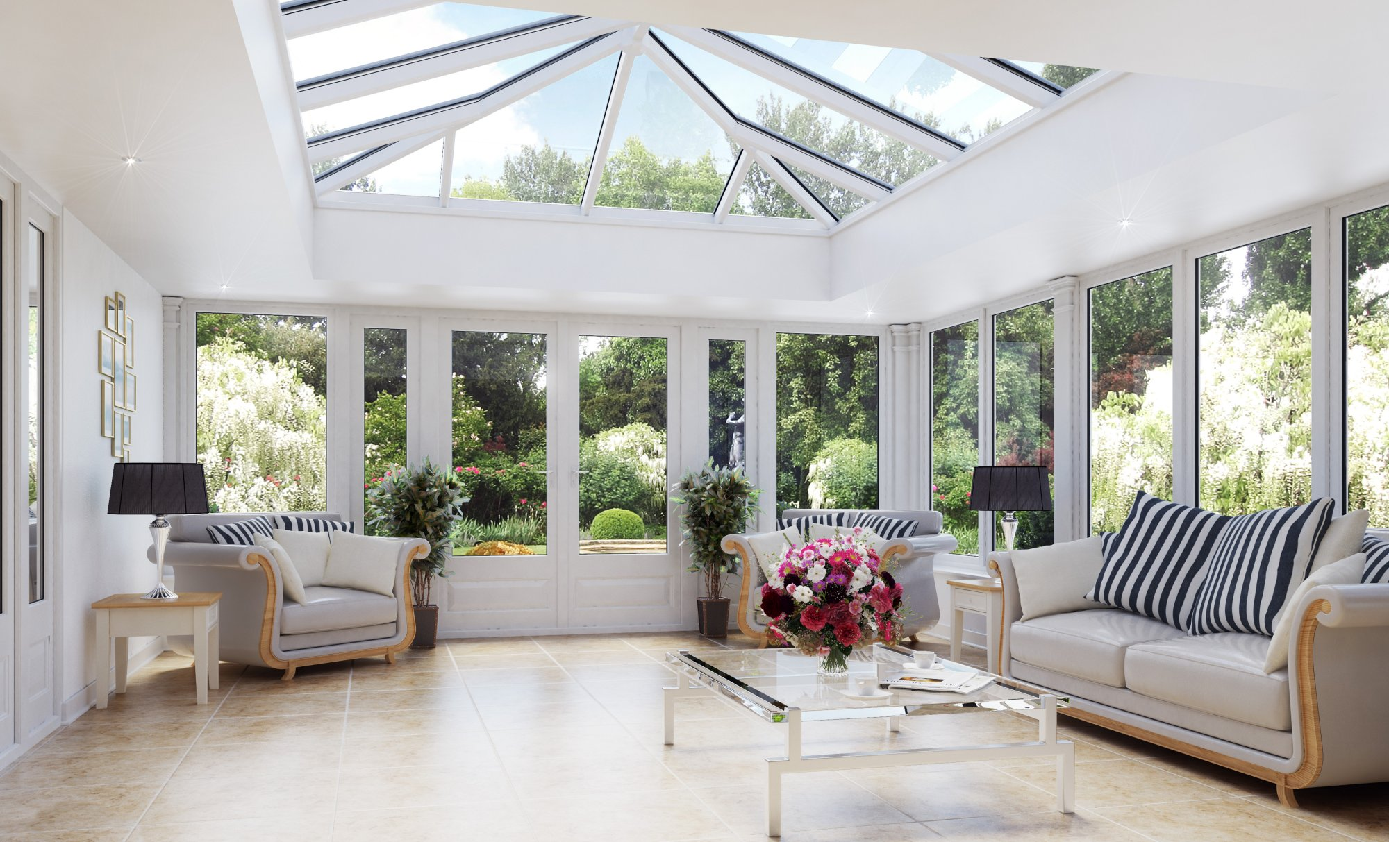 Request your free design consultation bespoke rutland for Free interior design consultation